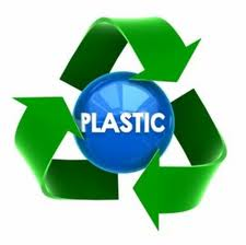 Access to plastic recycling in America | Panethos