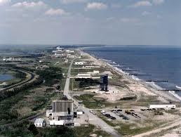 Mid-Atlantic Spaceport - Source: parabolicarc.com