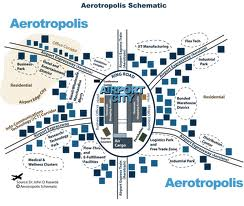 Source: aerotropolis.com