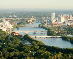 Cedar Rapids - Source: cedarrapids.org