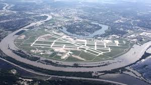 Eppley Airfield - Source: lra-inc.com