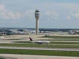 Atlanta Control Tower - tripadvisor.com