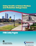 safety.fhwa.gov