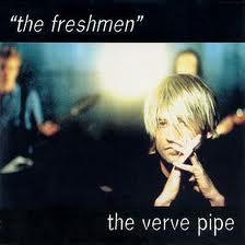 The Verve Pipe - Source: lastfm.com