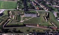 Historic Fort Wayne (Detroit) - Source: historicfortwaynecoalition