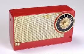 Magnavox AM5 - Source: flickr.com