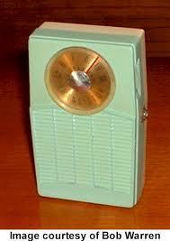RCA 1-TP-1HE - Source: radioatticarchives.com