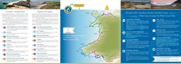 0 Wales Coast Path-1