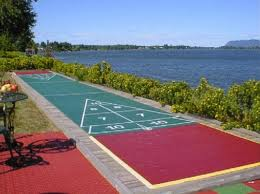 Source: shuffleboard.qc.ca