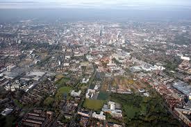 Manchester - Source: en.wikipedia.org