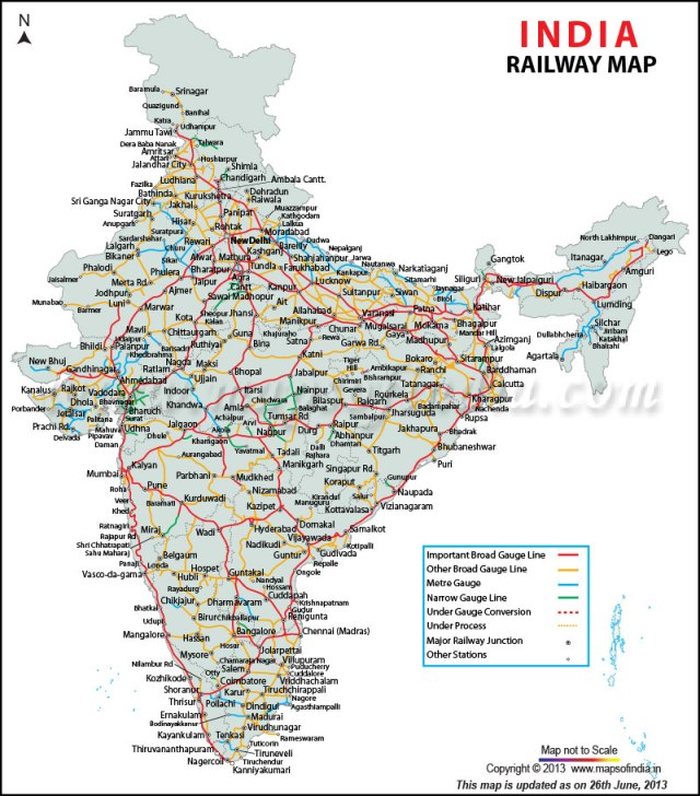 Source: mapsofindia.in