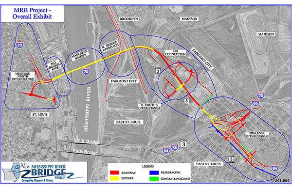 Source: http://www.newriverbridge.org/overview-roadways.html