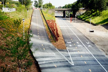 Dequindre Cut - source: modelmedia.com