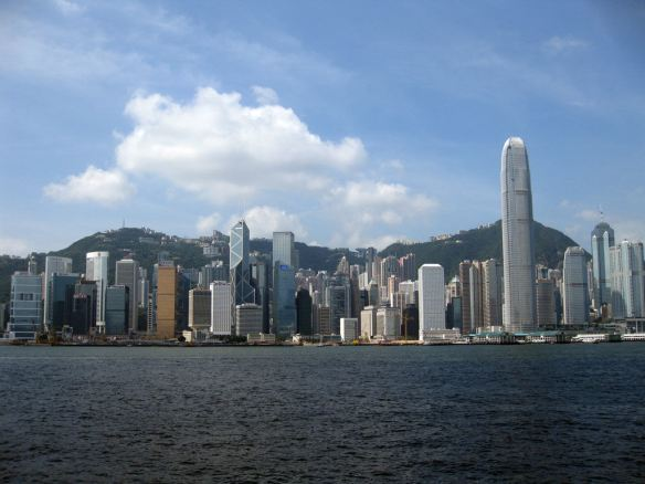 hong-kong-skyline-1
