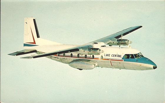 Source: airlinetimetable.blogspot.com
