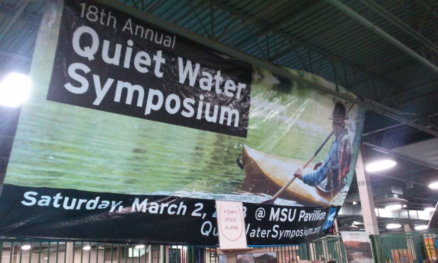 2013 event banner