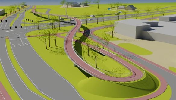 enschede-cycle-bridge2