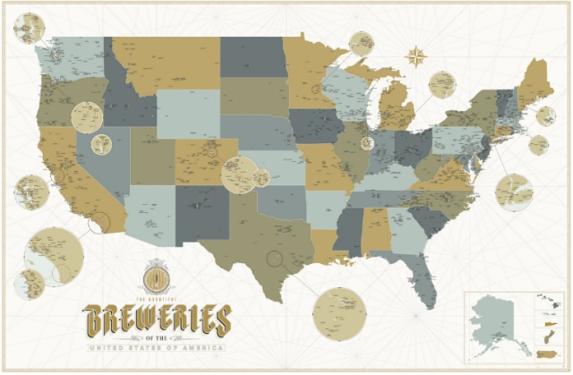 Source: http://firstwefeast.com/drink/calling-brew-geeks-incredibly-detailed-craft-brewery-map-will-blow-mind/
