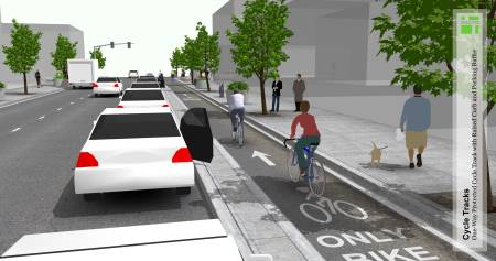 Source: http://www.cambridgema.gov/cdd/transportation/design/bicycling/cycletracks.aspx