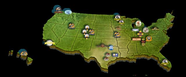Source: pedalpub.com/blox/licensees-map/
