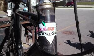 Randor Design