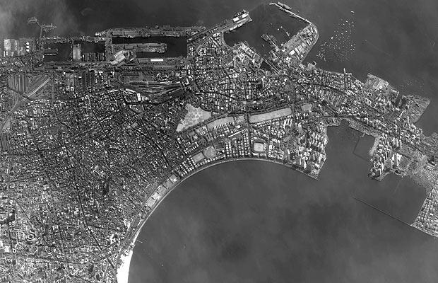 mumbai-satellite_1125538i