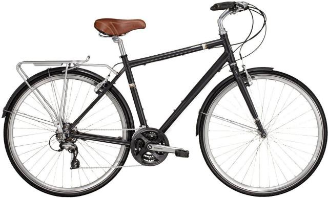 Source: bicyclehabitat.com