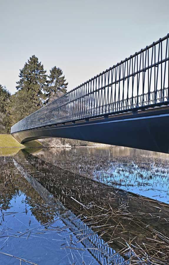 woven_bridge_copenhagen_m270312_1
