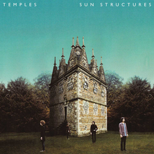 Temples_-_Sun_Structures - wiki