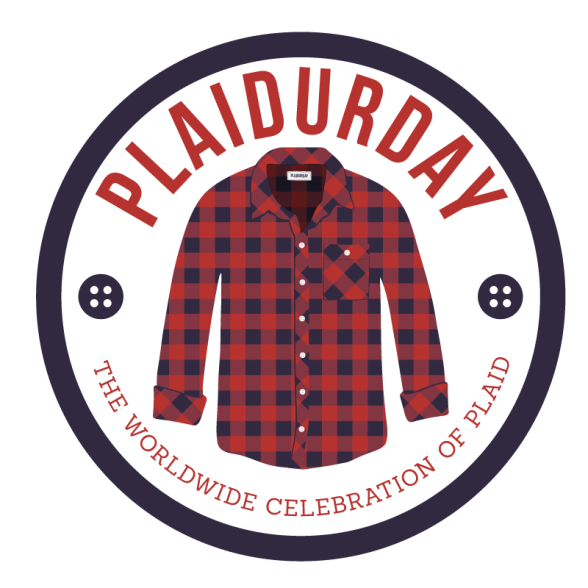 Source: plaidurday.com