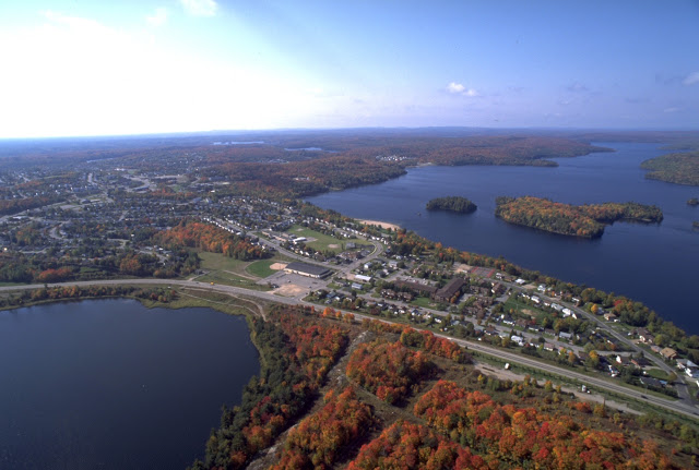 elliot lake jewish singles Find real estate & homes for sale in elliot lake - ontario ovlixcom has the largest selection of elliot lake homes.