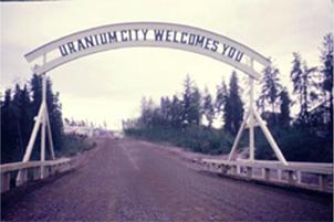 Source: uraniumcity-history.com