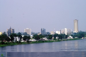 Brazzaville - Source: afriqueinside.com