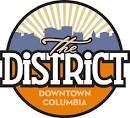 discoverthedistrict.com