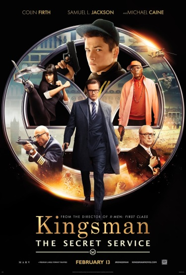 Kingsman_The_Secret_Service_Official_Final_Poster_JPosters