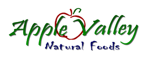 Whole Foods In Novi Michigan