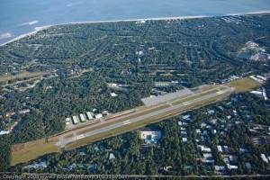 Hilton Head Airport - Source: flickriver.com
