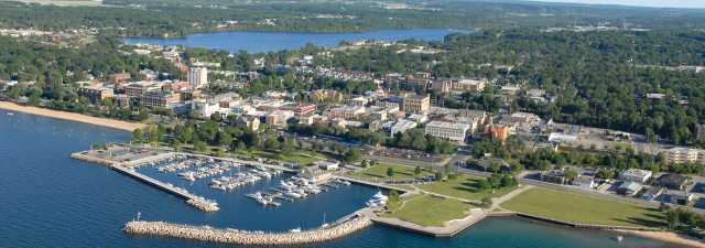 Source: www.traversecity.com