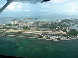 Key West International Airport - Source: en.wikipedia.org