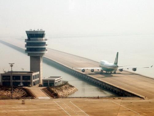 Macau - Source: