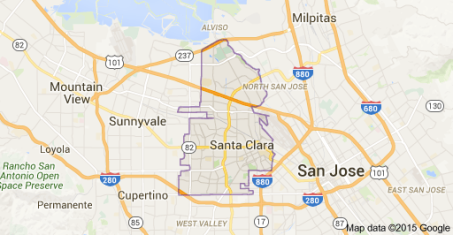 Source: https://www.google.com/webhp?sourceid=chrome-instant&ion=1&espv=2&ie=UTF-8#q=map+of+santa+clara