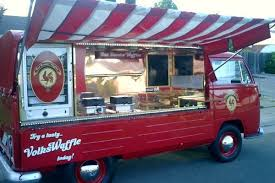 711b2e108ee1e6 Catchy and clever food truck names
