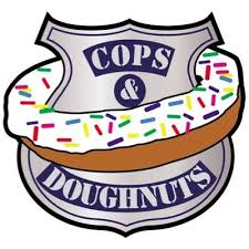 Sweet and Clever Donut Shop Names | Panethos