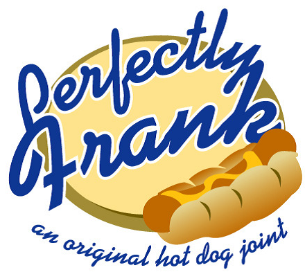 Hot Dog Stands and Shops With Clever Names | Panethos